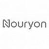 nouryon_logo_1-90a308417f8c1d734e55c3caa1b6746c.jpg