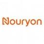 nouryon_logo_1-a39bd1b957afe8d51b70bf6f0fc5c3da.jpg