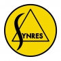 synreslogo2016-RGB.png-2d005a75ec6be9d135f776e61153574f.jpg