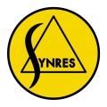 synreslogo2016-RGB.png-50c8263eea947d856438ac02a9a2804a.jpg