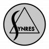 synreslogo2016-RGB.png-7eee988bff7187daa5b03da12594109f.jpg